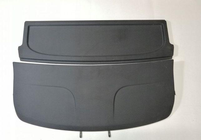 Audi A5 8T SPORTBACK półka bagażnika