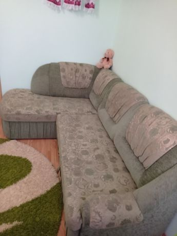 Кутовий диван, продається