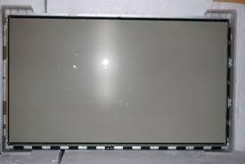 Матрица PDP42T30010