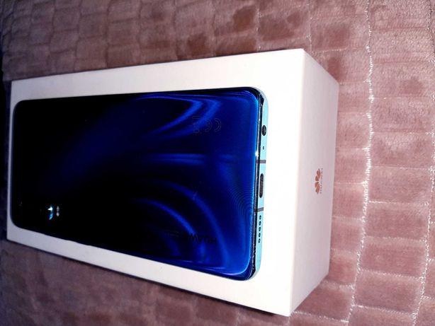 Huawei p30 leica zamienę na iPhone
