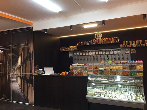 Пивной магазин под «КЛЮЧ», Пивное Оборудование,Магазин разливного пива