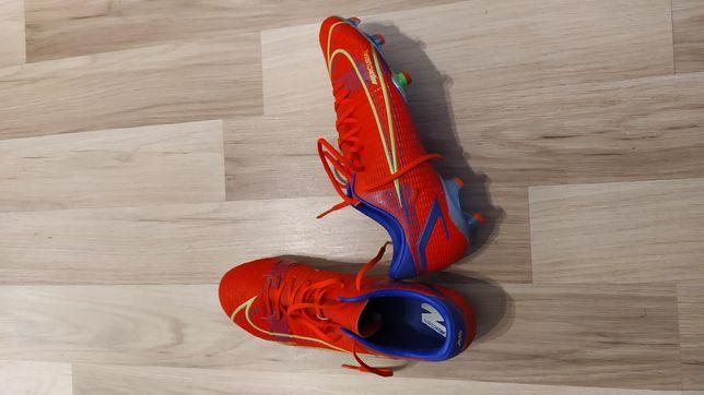 Buty Nike Mercurial Vapor 14 Academy