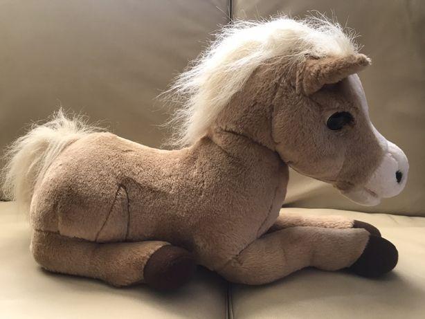 Koń interaktywny zabawka Animagic