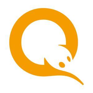 "QIWI статус ""Основной"" за 25грн - 75р"