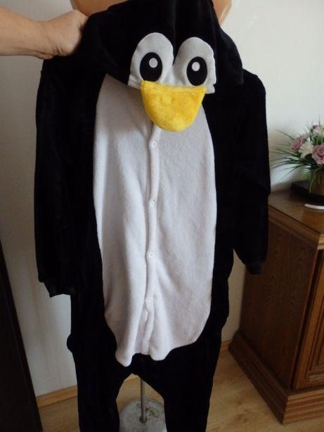 piżama pingwin od 38 do 42