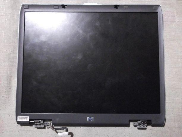 """Монитор ноутбука """"Hewlett - Packard"""". 15"""" ( Korea )"""