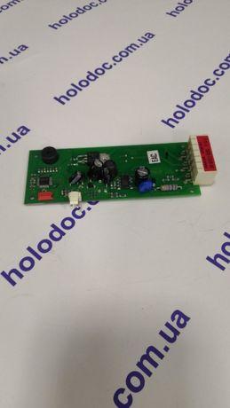 Модуль керування н70в-м1 для морозильной камеры АТЛАНТ