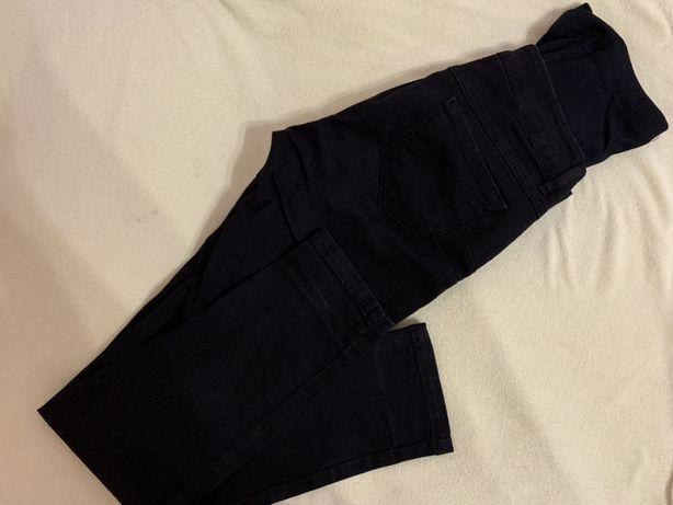 Штаны джинсы для беременных!