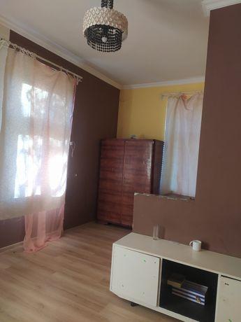 Квартира двохкімнатна, р-н Сахарова/Лазаренка/Стрийська