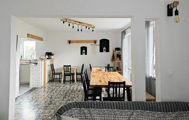 Sprzedam dom/pensjonat pod Korbielowem z widokiem na Pilsko i Babią