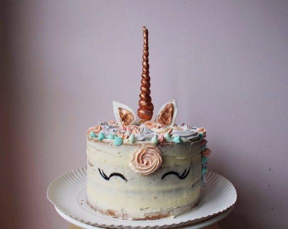 Bolos - Cake Design