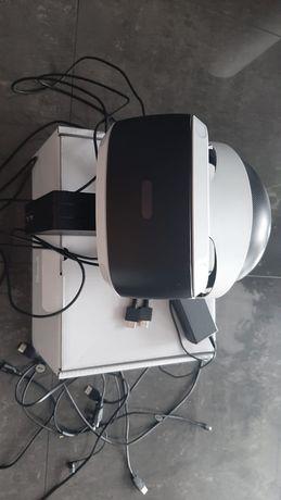 Okulary PlayStation VR