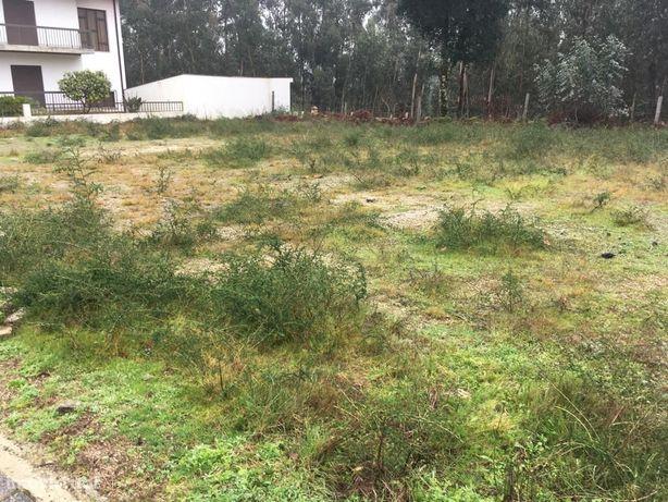 Lote de Terreno  Venda em Rendufinho,Póvoa de Lanhoso