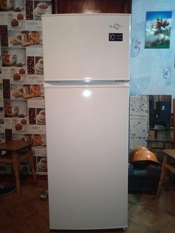 Холодильник DALTI