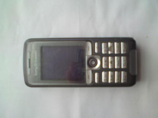 телефон sony ericsson к320