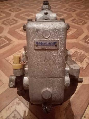ТНВД MOTORPAL (МОТОРПАЛ) made in Czechoslovakia.