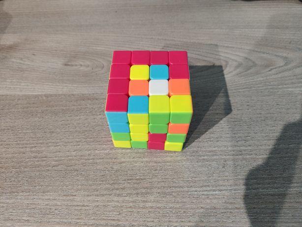 Кубік рубіка 4×4