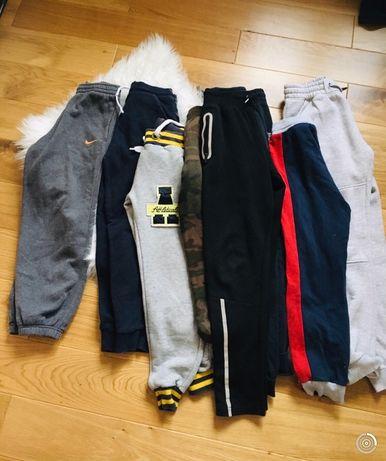 Спортивные штаны, теплые штаны для мальчика, штаны детские