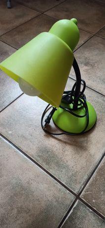 Lampka na biurko żarówka gratis