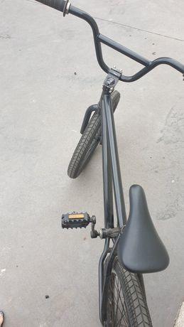 Vendo BMX em ótimo estado