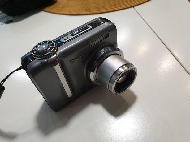 Aparat KODAK Z1275 12mln pikseli LCD Ekran Optyczny Zoom 5x Stan Bdb