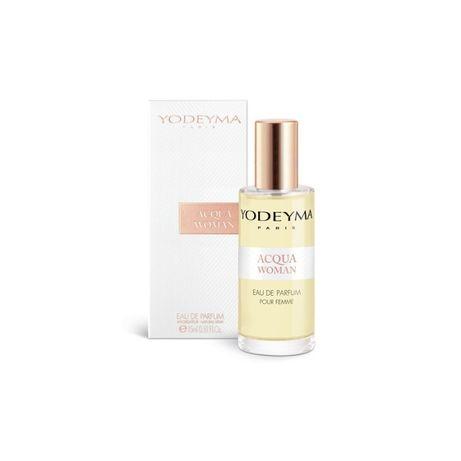 Perfumy YODEYMA 15 ml