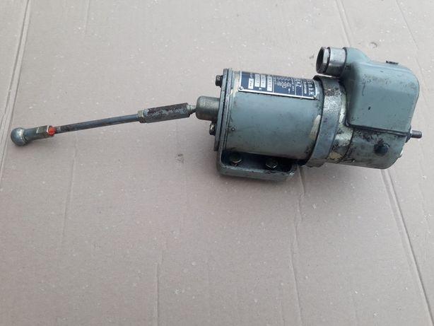 Cewka elektromagnes sterujący gaszenia deutz 912 ładowarka koparka