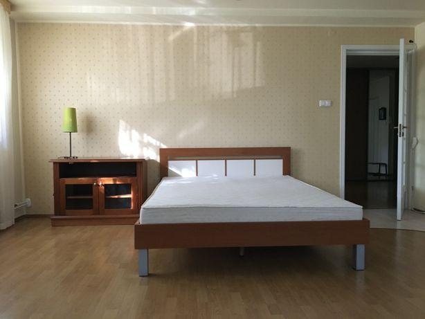 Pokój 30 m2 dla studenta/studentki, Łódź, Centrum, rachunki w cenie