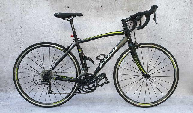 Rower szosowy FUJI Finest Two.1, rozm. S (50 cm)