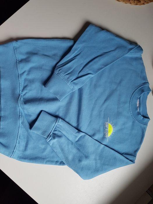 Bluza zara rozmiar 122 Sochaczew - image 1