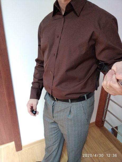 Koszula męska Cosma Collection