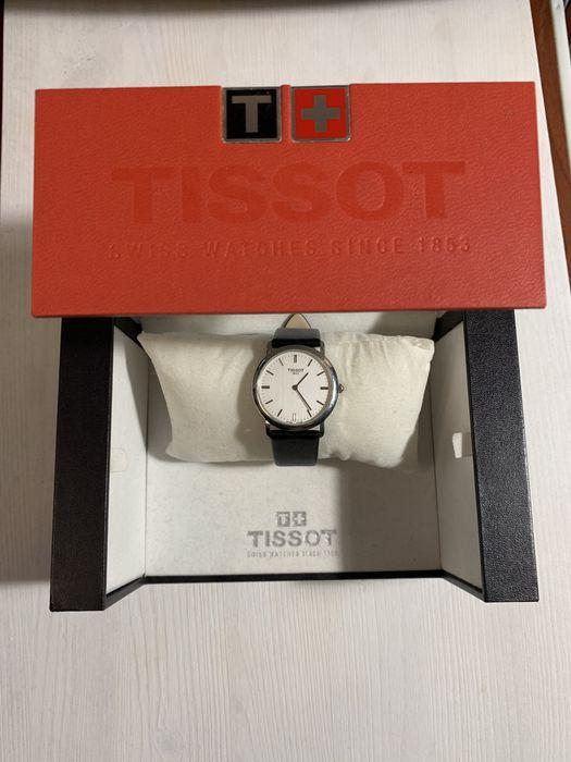 Часы Tissot Винница - изображение 1