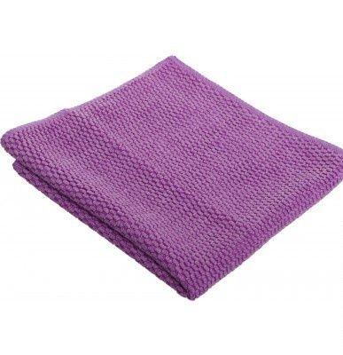 Полотенце из микрофибры для мытья автомобиля водопоглощающая ткань