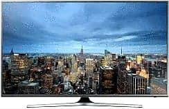 Samsung TV UE55JU6872