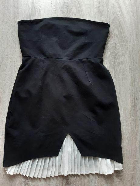Sukienka r. 38 ZARA
