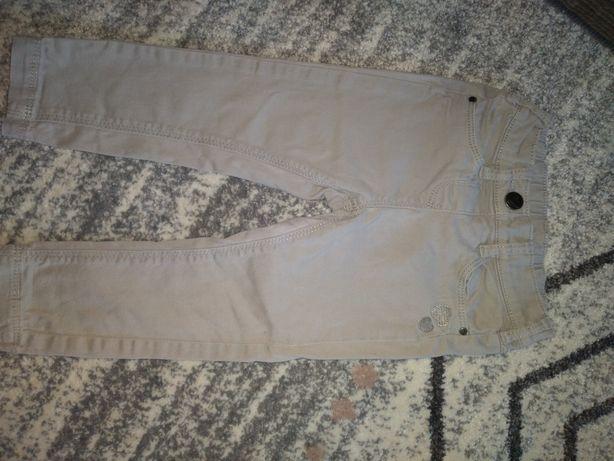 Джинсы, джинсы для девочки