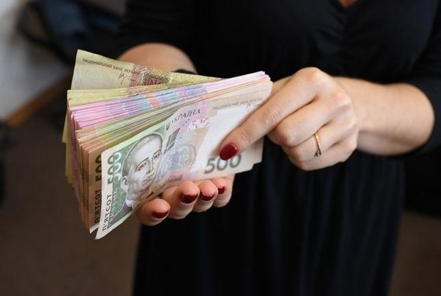 Деньги на карту онлайн. Деньги в долг.Без справок и поручителей