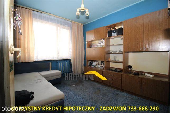 2 Piętro,Do Remontu,Do Negocjacji,Cena 5165 m2