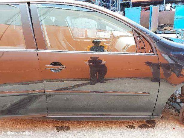 Porta frente direita VW GOLF V (1K1) 2.0 TDI 16V BKD