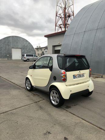 Smart MCC 2000 Терміново