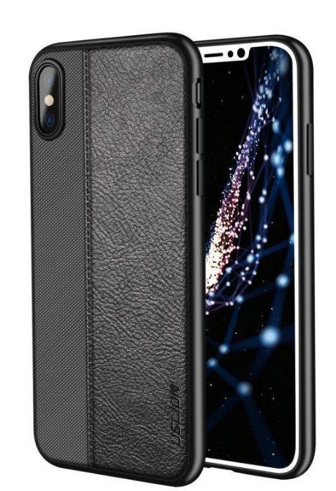 Iphone 6 S Plus 5:5 Viseu - imagem 1