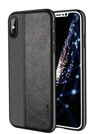 Iphone 6 S Plus 5:5