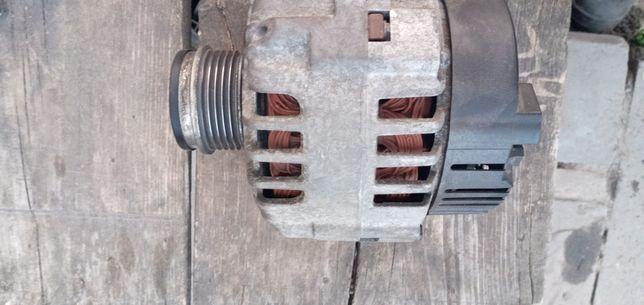 Генератор VW CA 1541IR-1