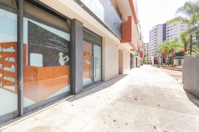 Loja/Escritório em Miraflores