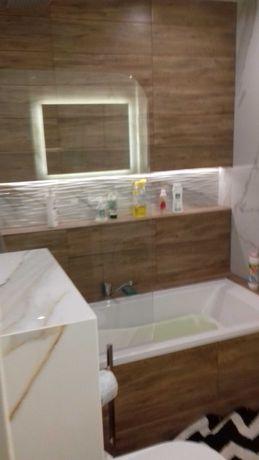 Remonty,łazienki.wykończenia,budowa
