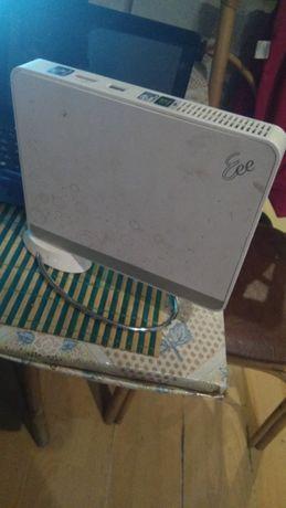 мини компьютер asus