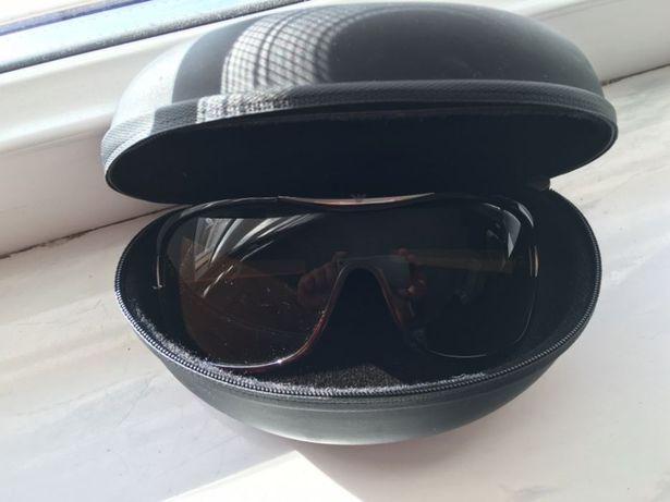 okulary Armani -damskie