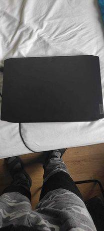 Laptop Lenovo ideapad gaming 3