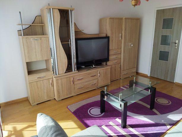 Mieszkanie 2 pokojowe na Wodzickiego