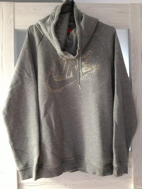 Bluza Nike jak nowa
